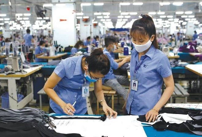 CEO Đặng Thành Tâm: Cần giải pháp cấp bách tháo gỡ khó khăn cho doanh nghiệp ảnh 1