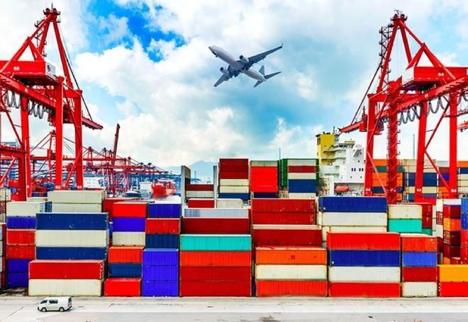 Hạ tầng cảng biển là lĩnh vực thu hút vốn tư nhân, vốn đầu tư nước ngoài tốt nhất trong lĩnh vực hạ tầng giao thông.