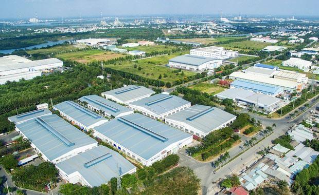 Tiền Giang được phép chuyển gần 30 ha đất trồng lúa sang đất phi nông nghiệp