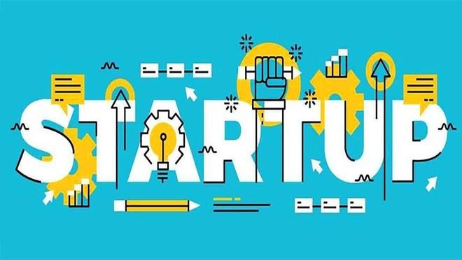 """Nén """"đau thương"""" để nuôi mộng start-up"""