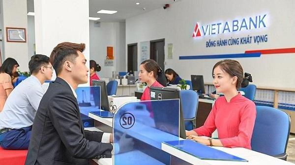Rạng Đông muốn chuyển nhượng 32,7 triệu cổ phiếu VAB của VietABank