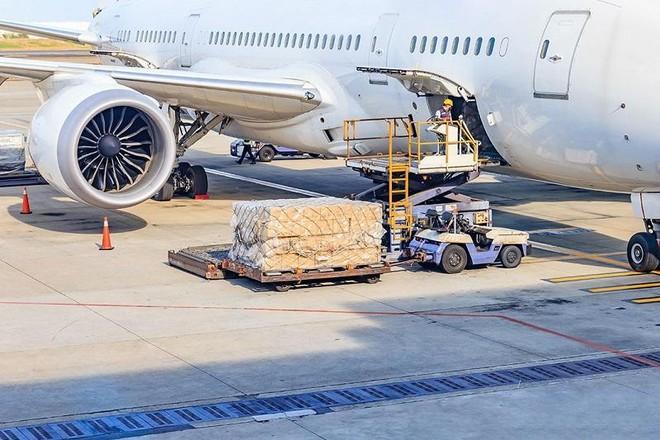 Dự án Thành lập hãng hàng không chuyên biệt vận tải hàng hóa của IPP Air Cargo được các chuyên gia logistics đánh giá là có tính khả thi cao