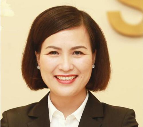 ĐHĐCĐ bất thường NCB năm 2021: Bầu 2 nữ tướng vào Hội đồng quản trị ảnh 1