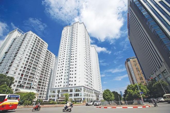 Đô thị hóa tại Việt Nam - quan trọng là chất lượng sống của cư dân