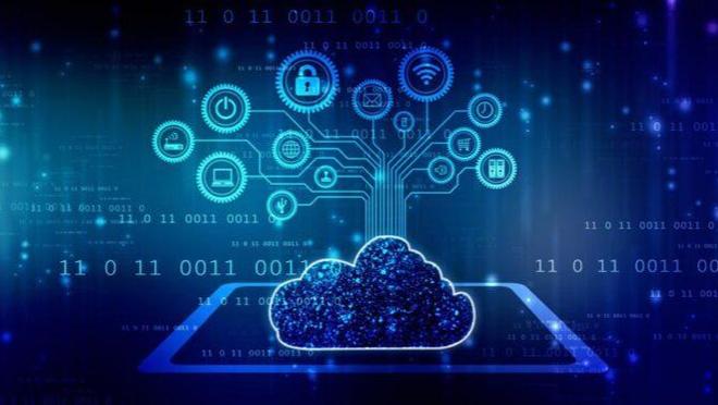 Đề xuất 5 khuyến nghị chính sách phát triển điện toán đám mây