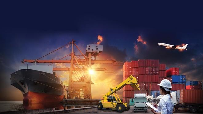 Bất động sản công nghiệp sẵn sàng đón sóng đầu tư mới