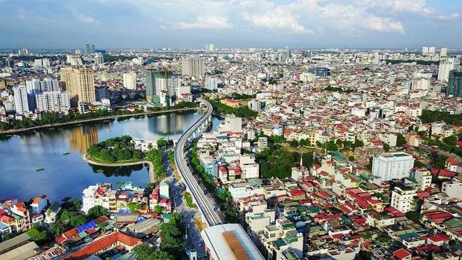 Hà Nội đặt mục tiêu năm 2025 hoàn thành hệ sinh thái khởi nghiệp sáng tạo