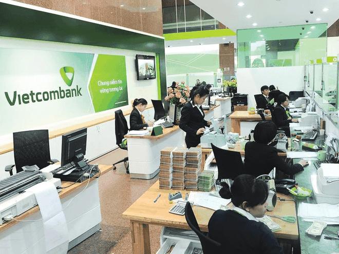 Vietcombank lên tiếng sau khi Fanpage bị tấn công do Trấn Thành sao kê tài khoản từ thiện