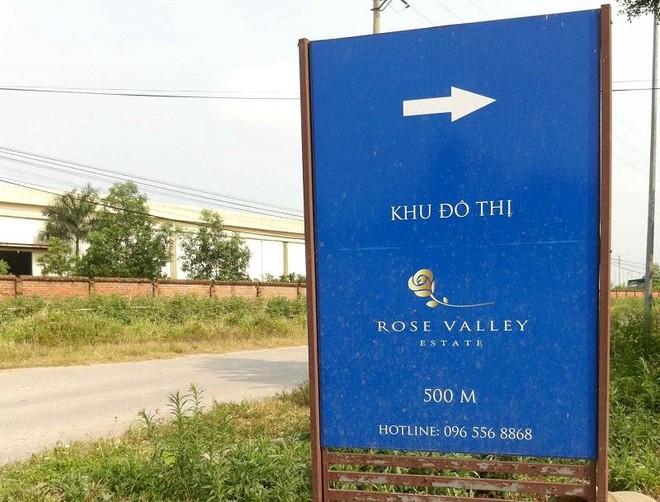 """Viettel khó buông tay khỏi """"thung lũng hoa hồng"""""""