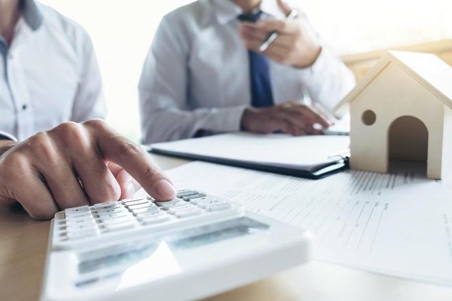Không ít ngân hàng sẵn sàng bán rẻ nợ xấu nhưng không tìm được khách mua