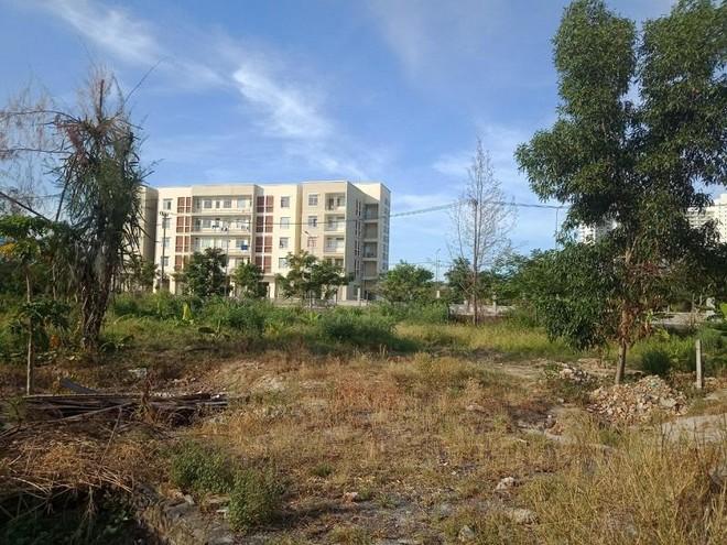 Đà Nẵng khai thác quỹ đất trung hạn đối với 150 khu đất lớn