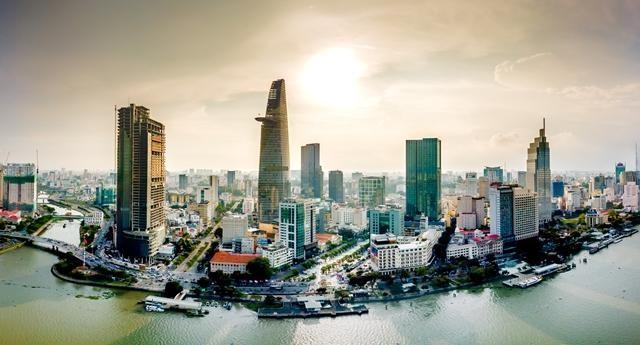 Phê duyệt Nhiệm vụ điều chỉnh Quy hoạch chung TP. Hồ Chí Minh