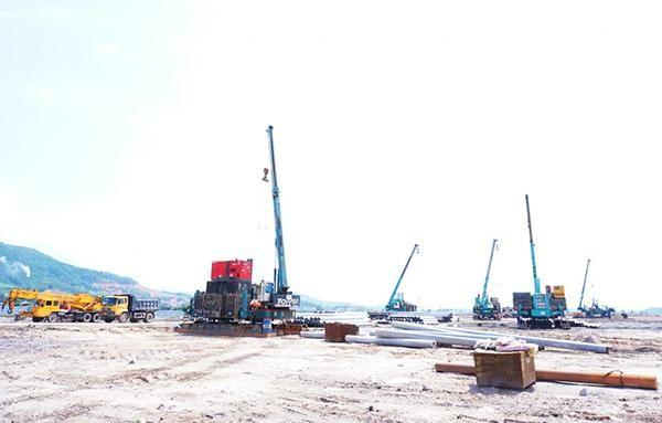 Jinko Solar đầu tư tiếp dự án thứ 2 hơn 365 triệu USD vào Quảng Ninh ảnh 1