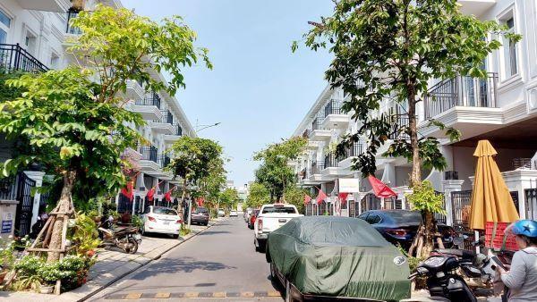 Vì sao Đà Nẵng huỷ quyết định ban hành giá đất đối với Dự án Phú Gia?