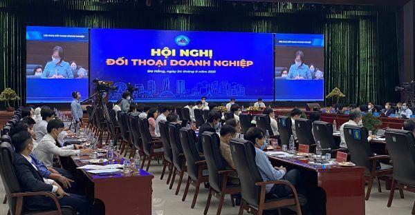 Doanh nghiệp FDI tại Đà Nẵng kiến nghị sớm cho chuyên gia nước ngoài vào làm việc