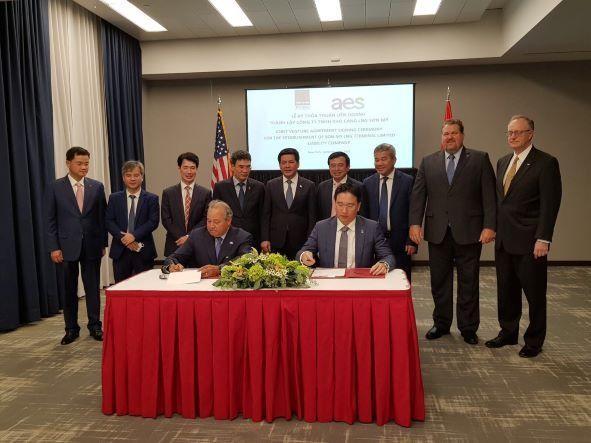 Đầu tư tuần qua: Thúc tiến độ cao tốc 24.274 tỷ đồng; Jinko Solar rót hơn 365 triệu USD vào Quảng Ninh ảnh 11