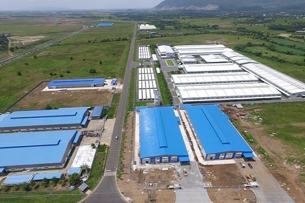 Đầu tư tuần qua: Thúc tiến độ cao tốc 24.274 tỷ đồng; Jinko Solar rót hơn 365 triệu USD vào Quảng Ninh ảnh 6