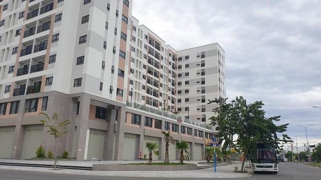 Hàng loạt sai phạm tại các dự án nhà ở xã hội ở Khánh Hòa