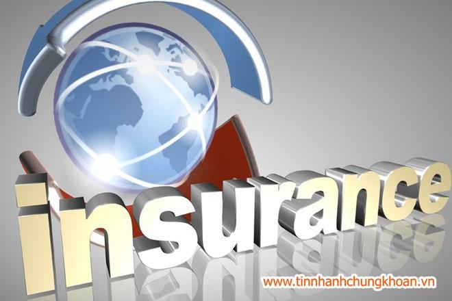 Đề xuất mở rộng hoạt động cho môi giới bảo hiểm