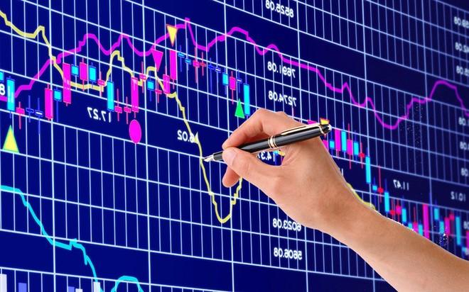 Tỷ trọng của Việt Nam trong rổ thị trường cận biên có thể lên mức cao nhất, tới 30%