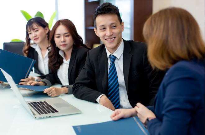 Chứng khoán Bản Việt (VCI) hoàn tất tăng vốn lên 3.330 tỷ đồng