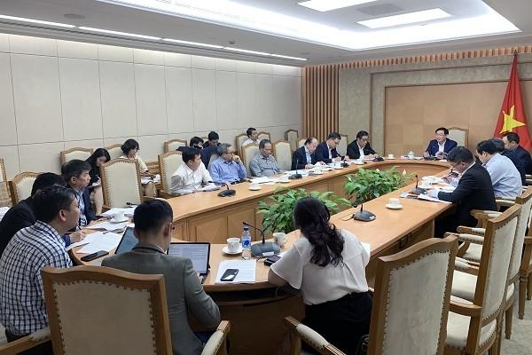 Trung Quốc siết cho vay ngang hàng, nhiều công ty P2P Lending chuyển địa bàn sang Việt Nam ảnh 1