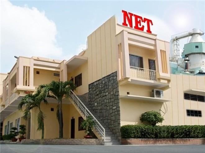 Bột giặt NET (NET) chốt quyền trả cổ tức năm 2020 bằng tiền, tỷ lệ 60%
