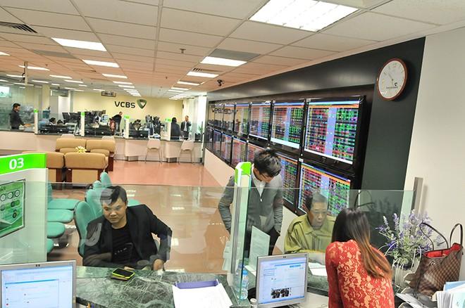 VCBS bảo lãnh phát hành thành công 200 tỷ đồng trái phiếu doanh nghiệp