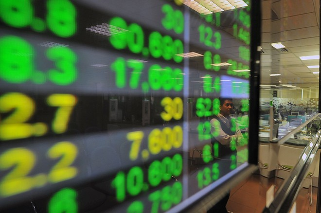 VAFI: Cần mở chiến dịch làm sạch thị trường chứng khoán