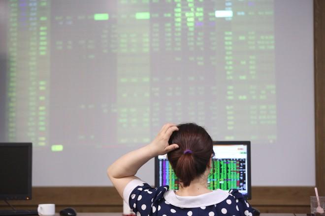 Mở cửa cho doanh nghiệp FDI lên sàn, thị trường chứng khoán sẽ khác
