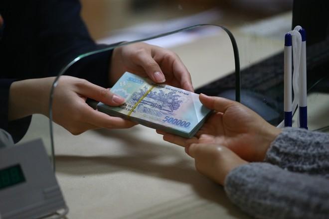 4 gợi ý gửi tiền tiết kiệm dịp Tết ảnh 1