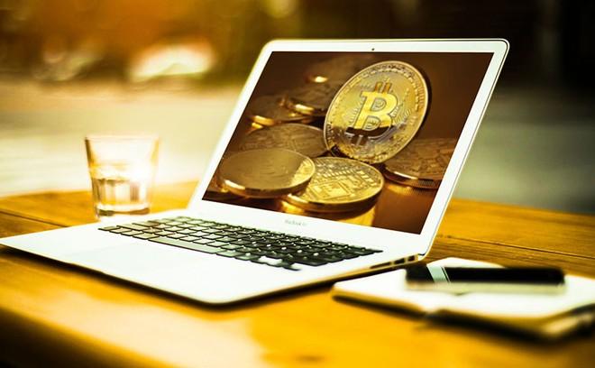 Giá Bitcoin hôm nay ngày 29/8: Giá Bitcoin đảo chiều đi lên, vượt qua mốc 11.500 USD/BTC