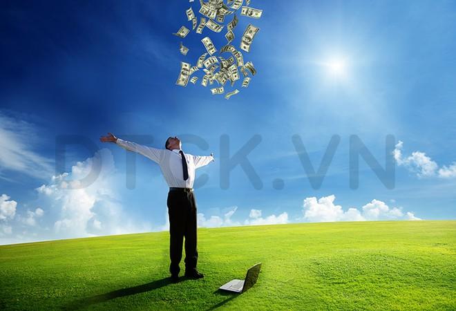 Bàn tròn chứng khoán: Những yếu tố giúp thị trường hồi phục bền vững