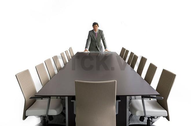 Khuôn khổ mới giúp quản trị công ty tốt