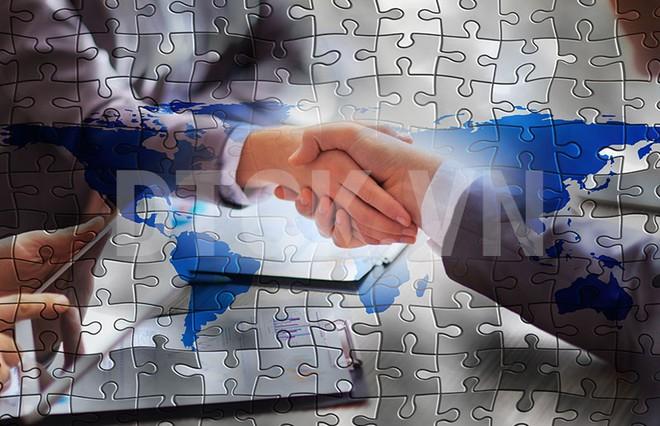 Việt Nam cần tính kỹ và rất linh hoạt trong các thương vụ cổ phần hóa, thoái vốn nhà nước lớn