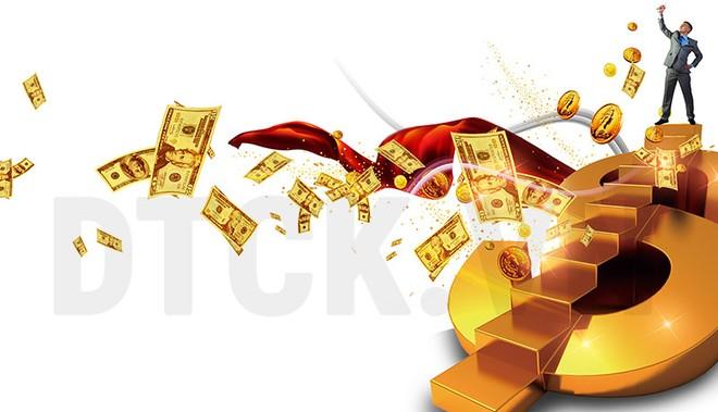 Nhận định thị trường phiên 27/11: Lựa chọn cổ phiếu một cách thận trọng và kỹ lưỡng
