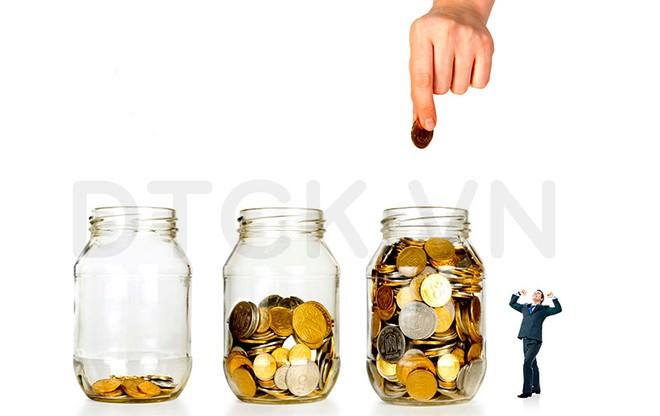 Nhận định thị trường phiên giao dịch chứng khoán ngày 28/9: Có thể tăng tỷ trọng