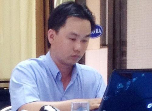 Đại gia thủy sản Phương Nam khiến nhiều sếp ngân hàng bị bắt ảnh 2