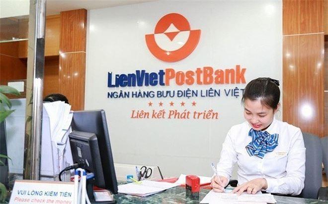 LienvietPostBank đạt được thỏa thuận trả nợ với Công ty Đăng Tuấn Nguyên