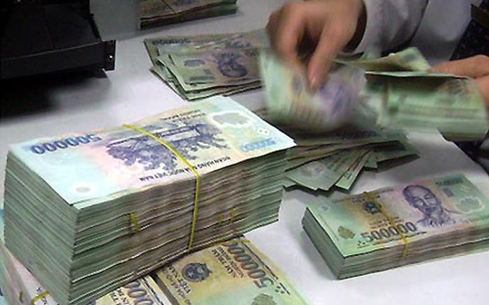 Vụ Phó phòng ngân hàng lừa gần 59 tỷ đồng trả nợ cá độ: Dùng dằng trách nhiệm trả tiền