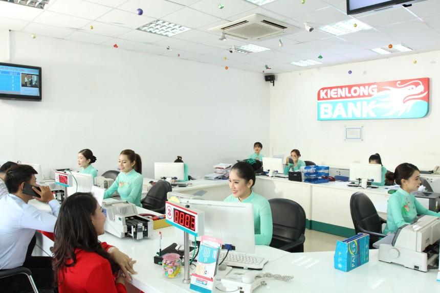Kienlongbank chào bán hơn 176 triệu cổ phiếu STB lần hai với giá khởi điểm 21.600 đồng/cổ phiếu