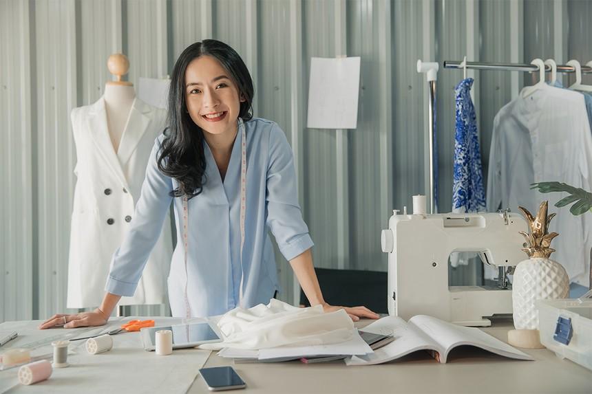 Ngân hàng Bản Việt triển khai gói vay ưu đãi 3.500 tỷ đồng dành cho cá nhân