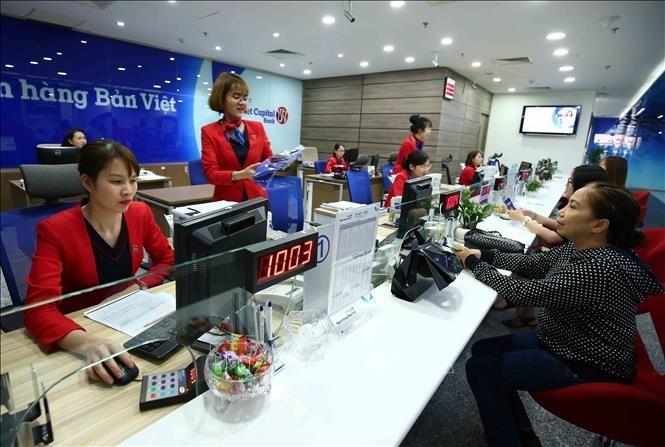 Viet Capital Bank điều chỉnh phương án phát hành 1.000 tỷ đồng trái phiếu