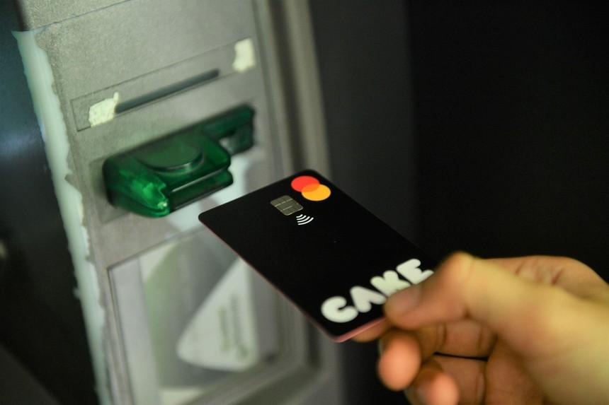 Be Group bắt tay VPBank ra mắt ngân hàng số