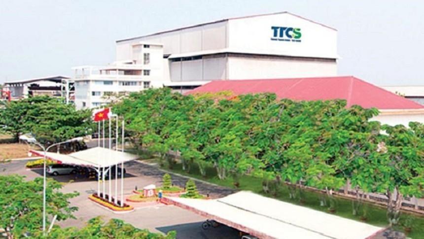 TTC Sugar (SBT) muốn huy động 1.200 tỷ đồng trái phiếu
