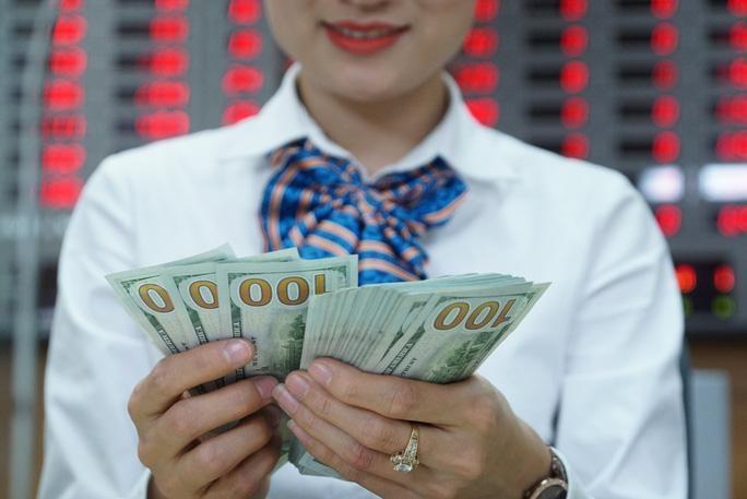Kiều hối về TP.HCM đạt 2,6 tỷ USD trong 5 tháng đầu năm