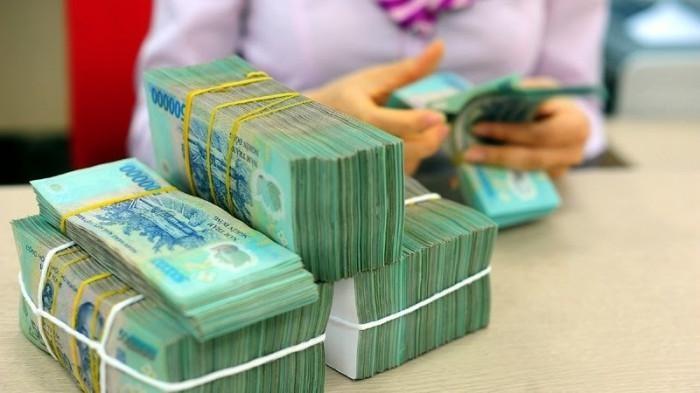 Lợi nhuận quý III/2021 của 9 ngân hàng giảm 13,4% so quý trước