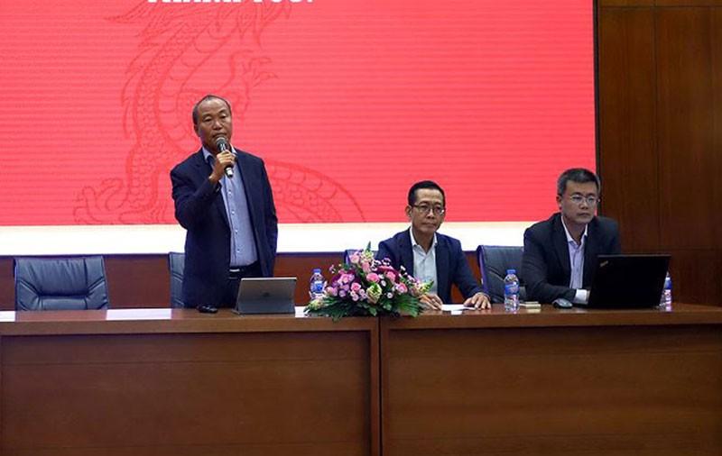 Nam Long (NLG) mua thêm 45 ha đất Đồng Nai