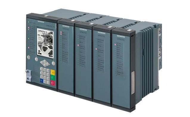 Siemens giúp cải thiện hiệu suất truyền tải của lưới điện Việt Nam
