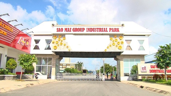 Tập đoàn Sao Mai (ASM): Năm 2021 sẽ trả cổ tức 10 - 20%, phát hành thêm 129,4 triệu cổ phiếu